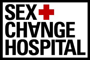 Sex change hospiotal tv show