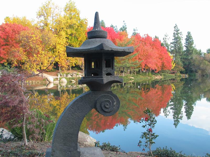 Shinzen Japanese Garden - Flickr - mepp.jpg