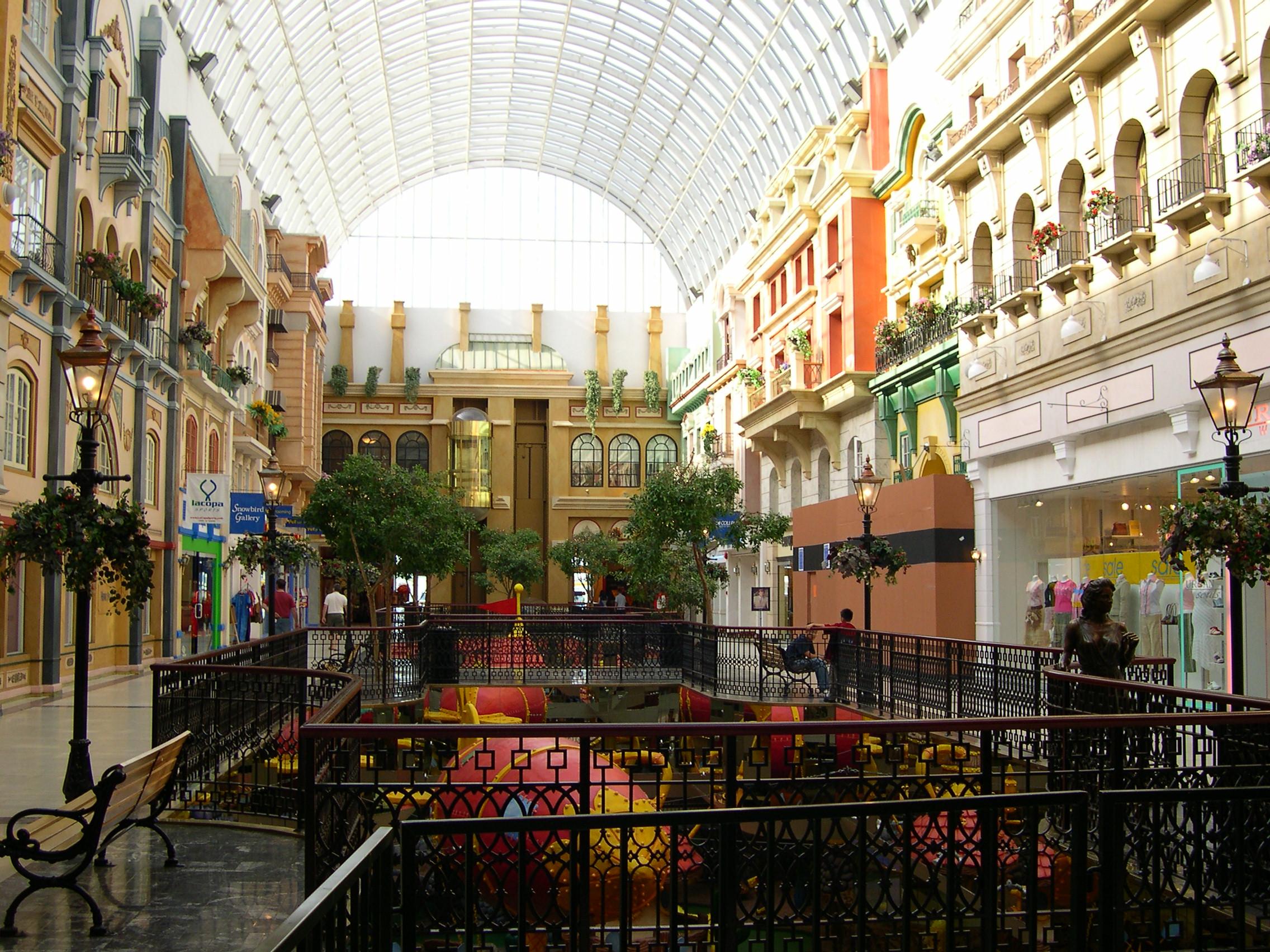 File:Shops in WEM jpg - Wikimedia Commons