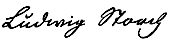 Signature Ludwig Storch 1840.PNG