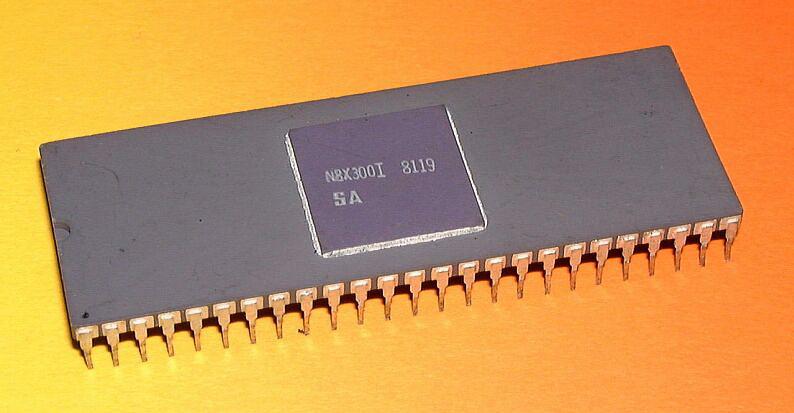 File:Signetics N8X300I 1b.jpg
