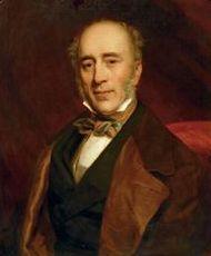 Sir-James-Clark-1788-1870.jpg