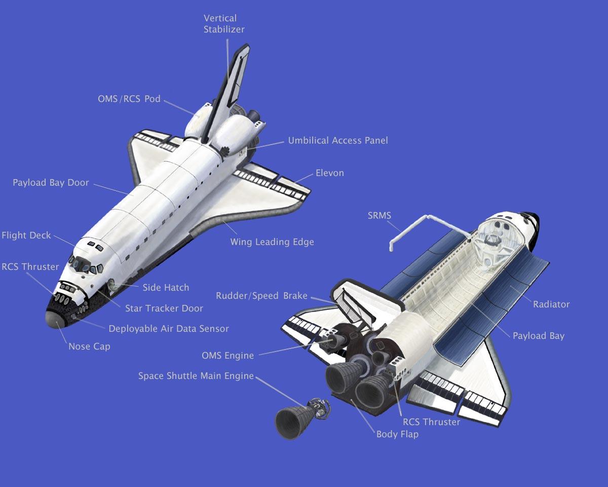 File:Space Shuttle scheme.jpg - Wikimedia Commons