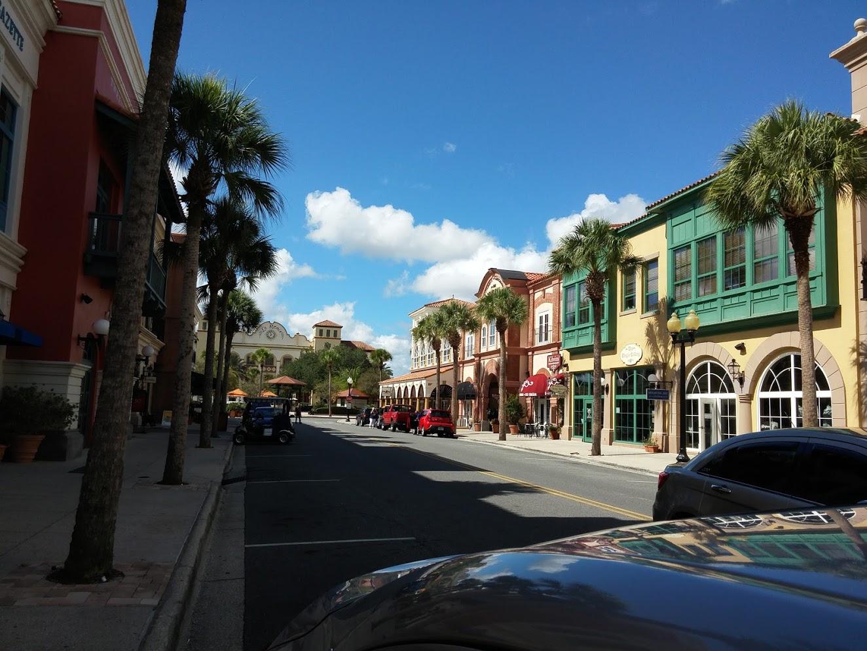 Spanish Springs, The Villages, Florida.jpg
