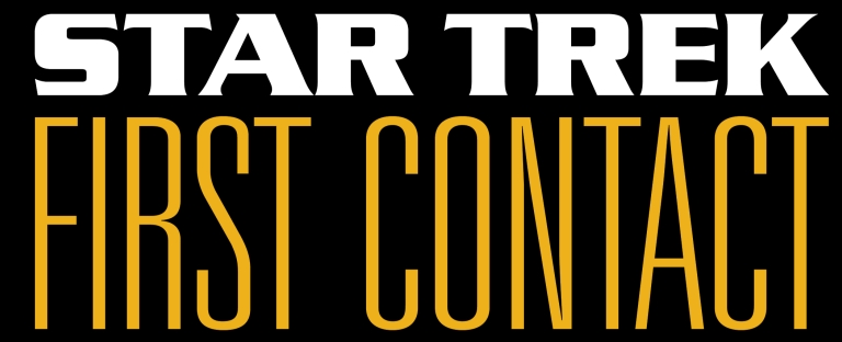 file star trek first contact logo jpg wikipedia