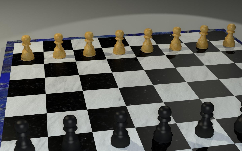 Beste Pion (schaken) - Wikipedia SZ-65