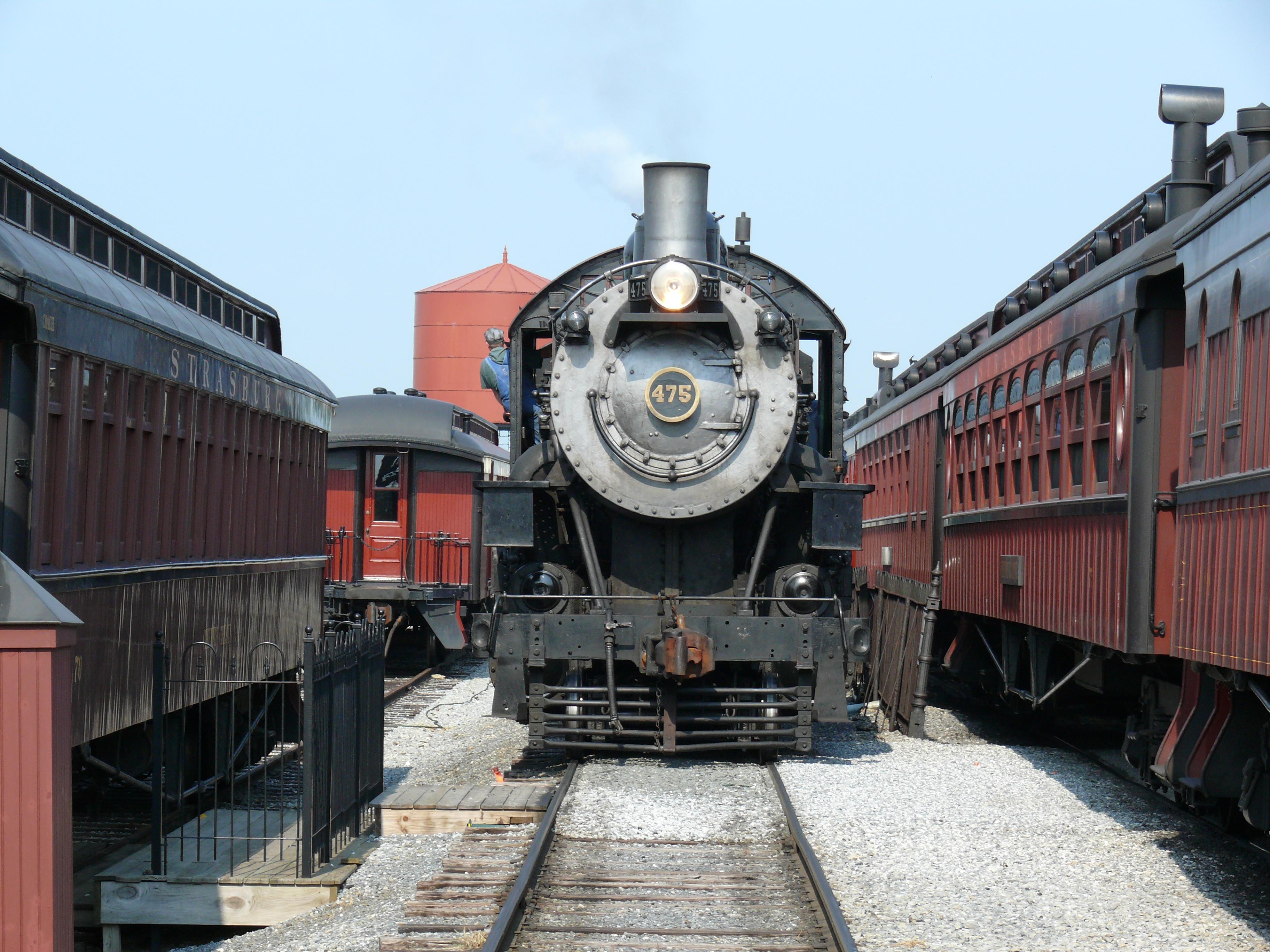 File:Steam locomotive 4-8-0 475 8.JPG
