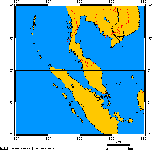 Resim:Straits of Malacca.png