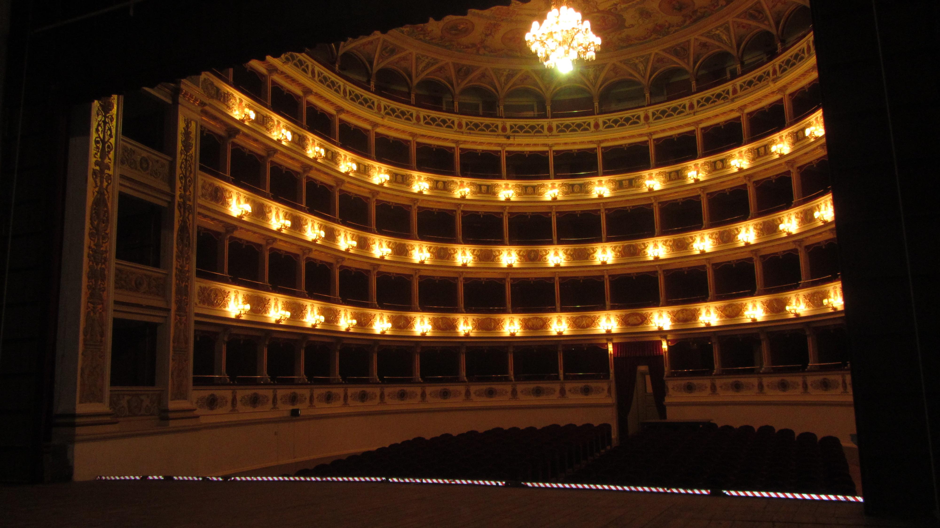 File:Teatro Nuovo Gian Carlo Menotti.JPG - Wikipedia