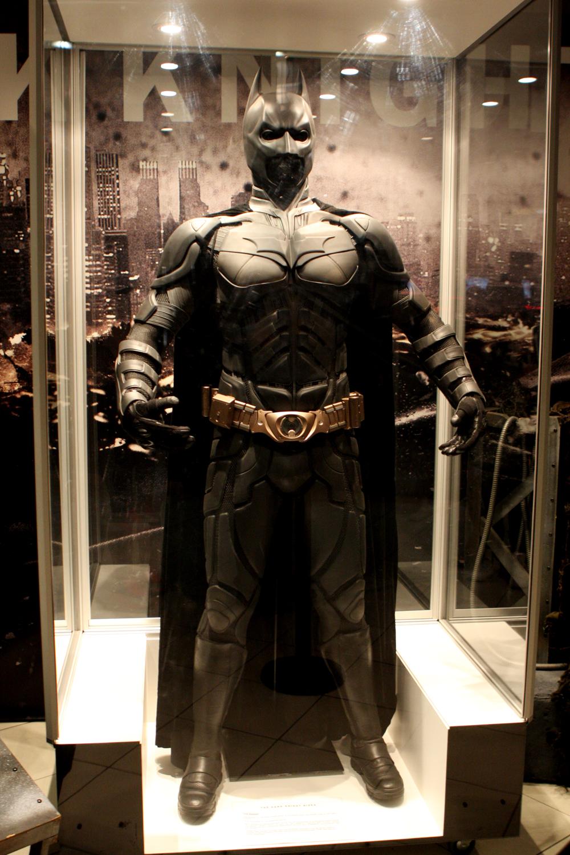 Batman en otros medios - Wikipedia, la enciclopedia libre