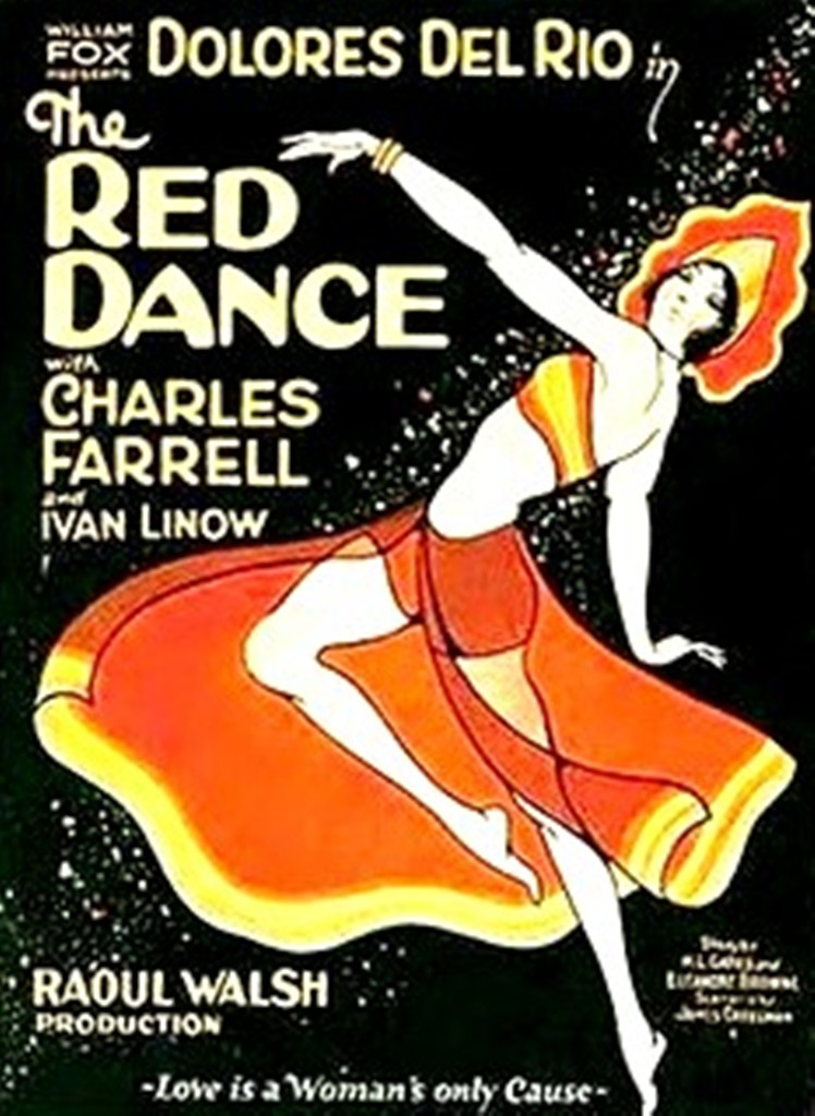 The_Red_Dance_film_poster.jpg