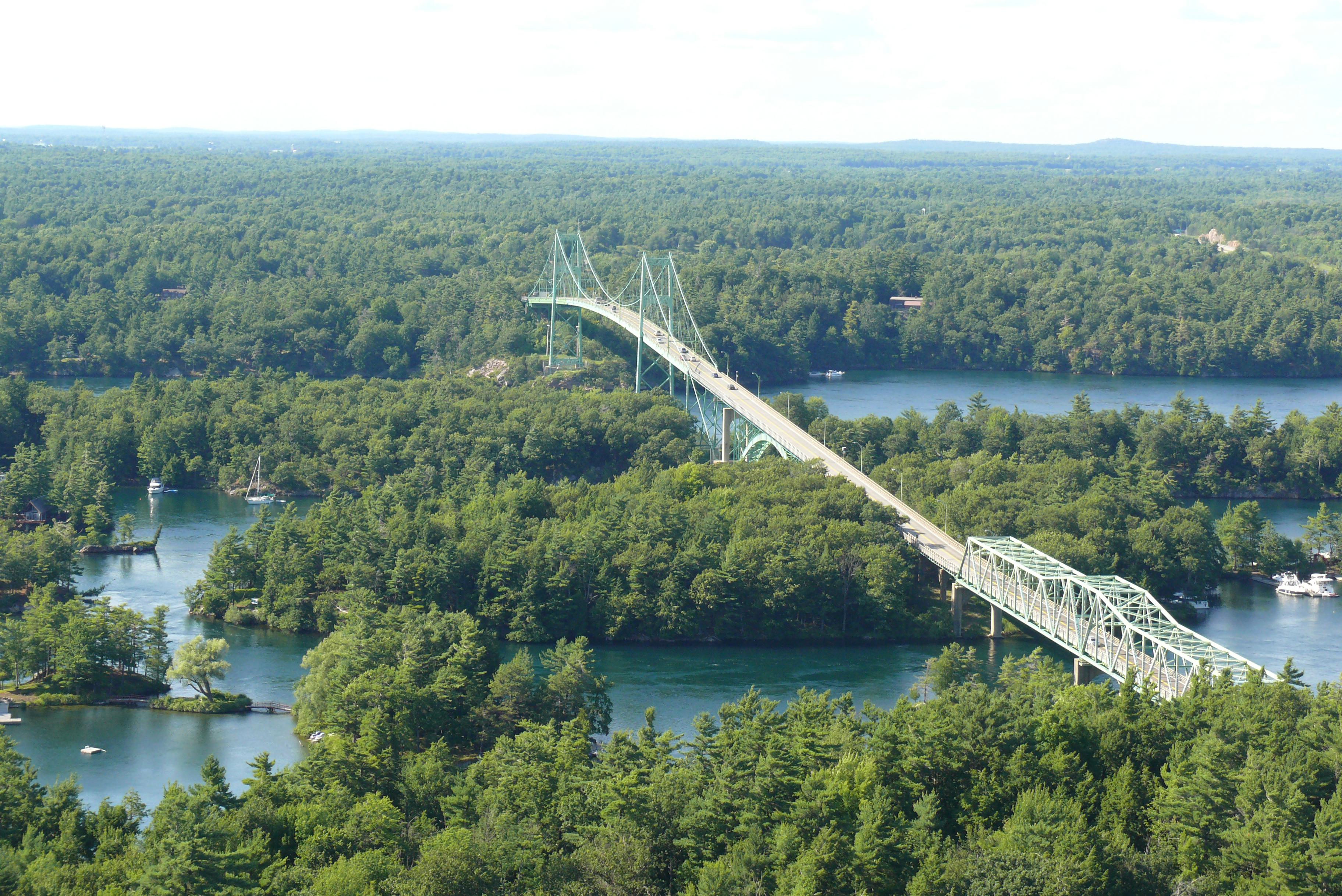 File:Thousand Islands Bridge 5.jpg - Wikipedia, the free encyclopedia
