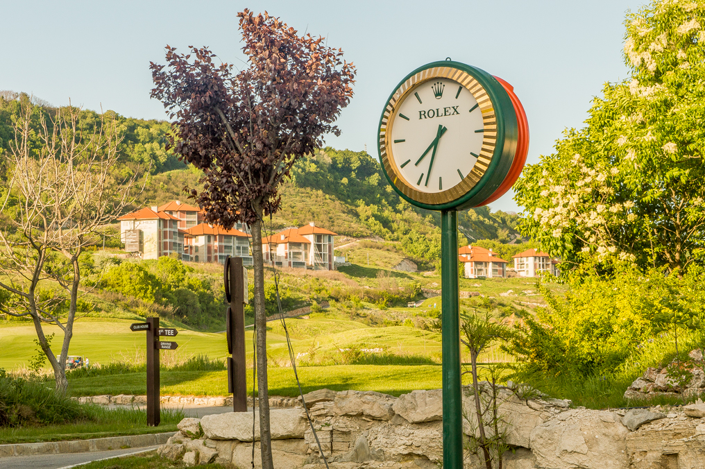 FileThracian Cliffs golf course, Kavarna, Bulgaria