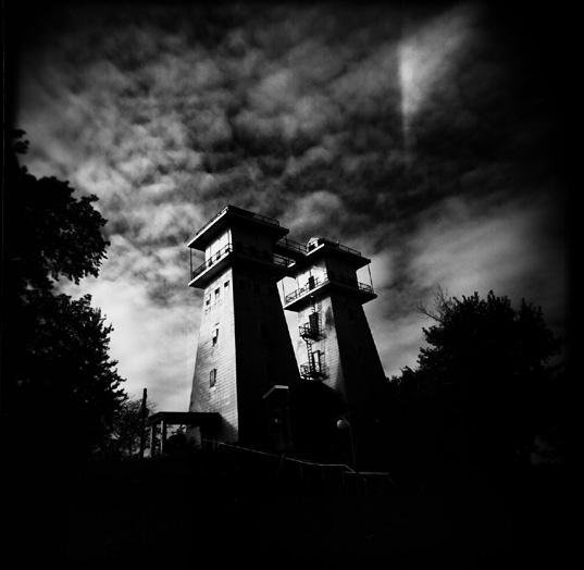 File:Twin Towers - Irish Hills.jpg