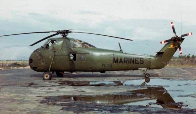 UH-34D_of_HMM-362_in_Vietnam_c1968.JPG