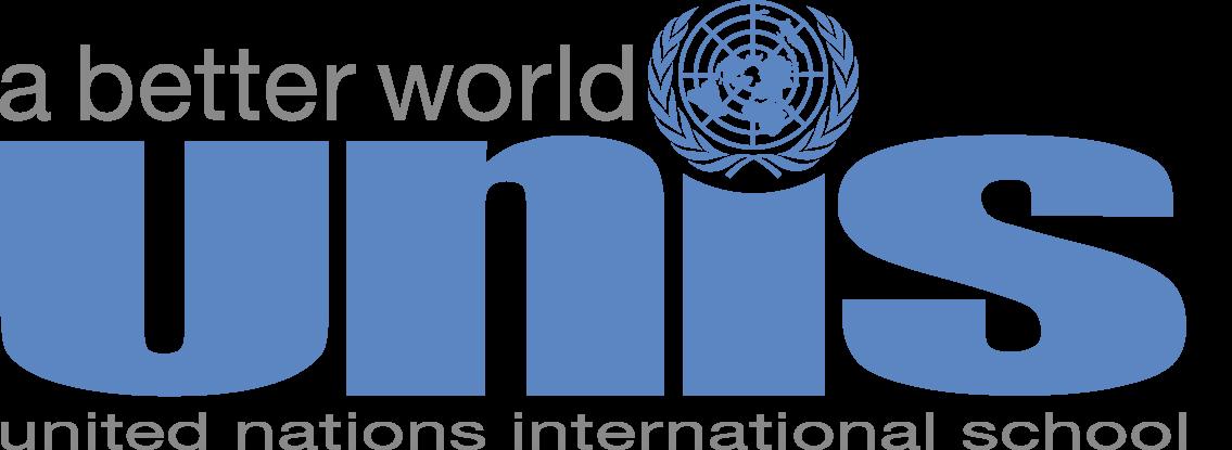 Image result for united nations international school