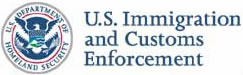 File:US ICE logo.jpg