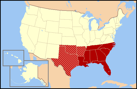 File:US map-Southeast.PNG - Wikimedia Commons