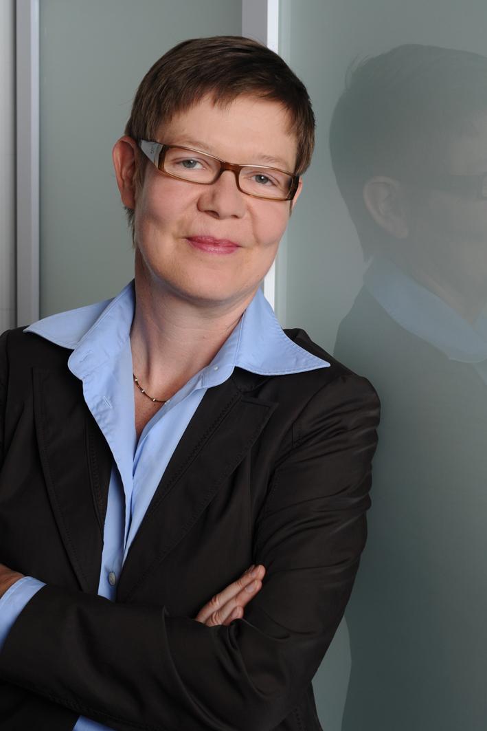 wiki Lesben und Schwulenverband in Deutschland