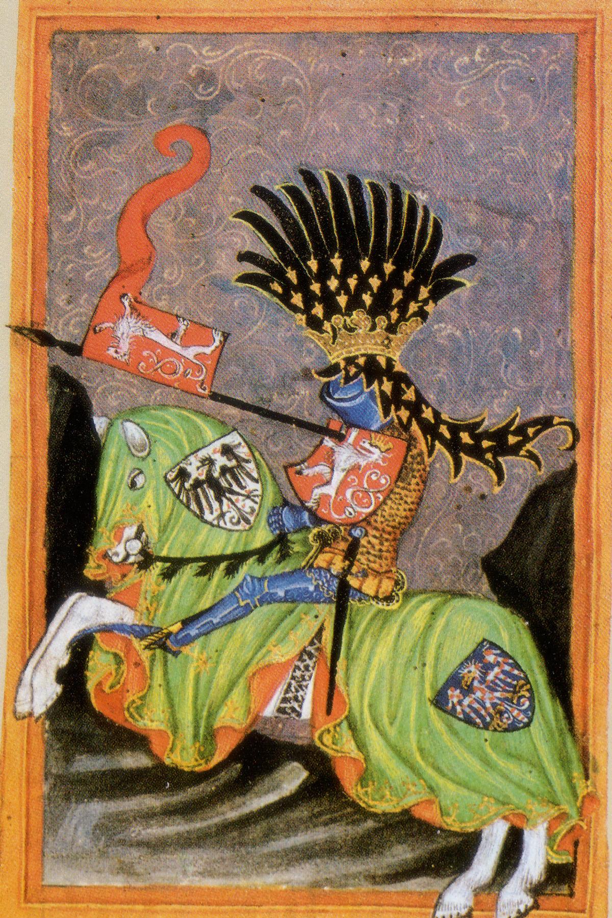 http://upload.wikimedia.org/wikipedia/commons/d/d3/VaclavGelnhausenovekodexu.jpg