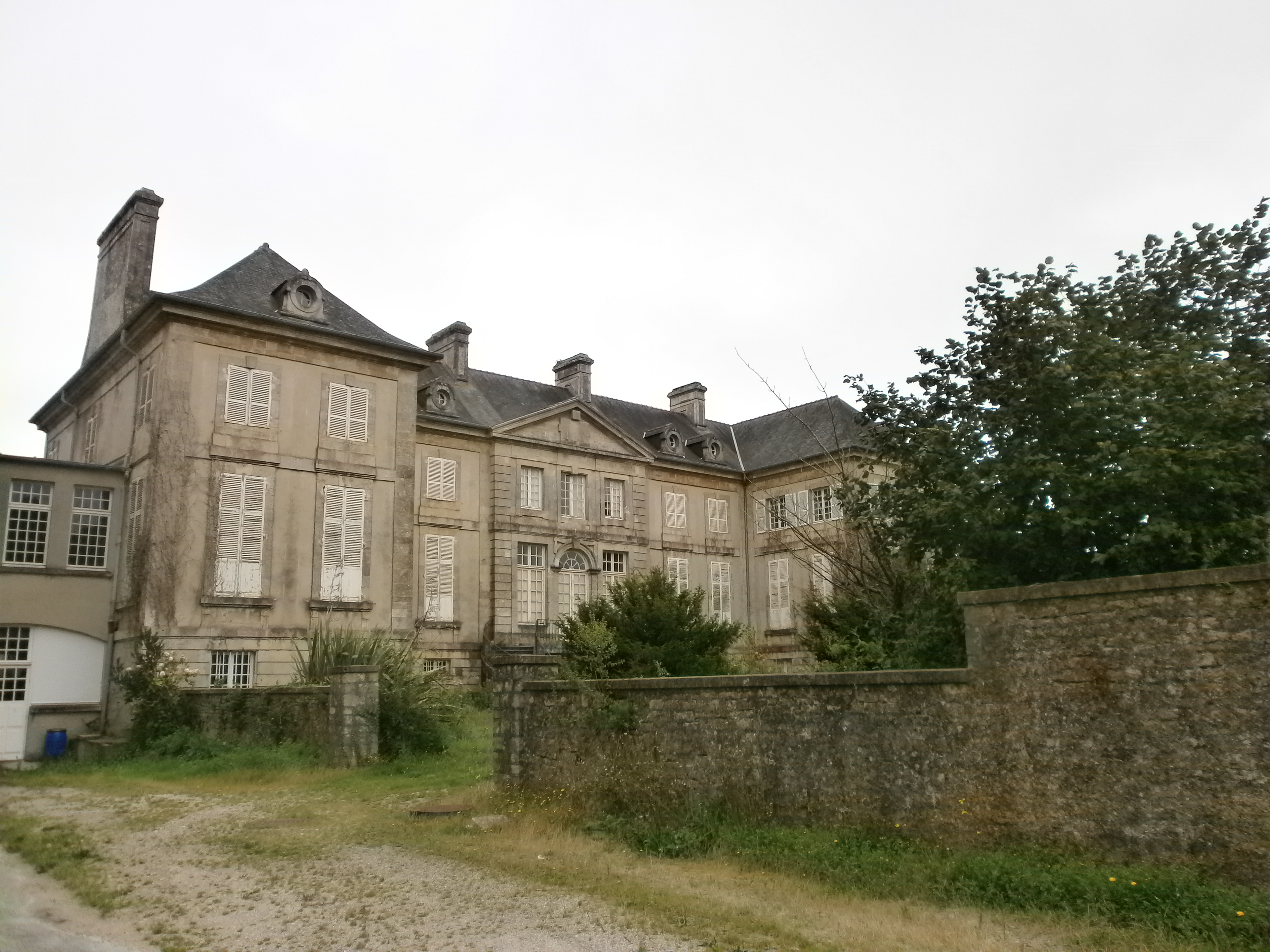 Hotel  Ef Bf Bd Beaulieu Sur Mer