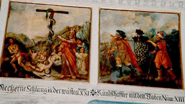 File:Veitskirche Heiligenstadt Moses.jpg
