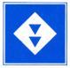 Verkeerstekens Binnenvaartpolitiereglement - E.5.14 (65563).png