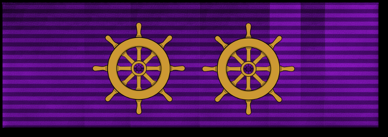 Veteran S Preference Letter
