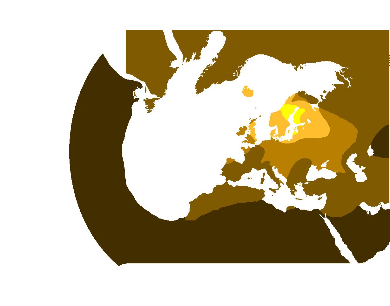 File Viking World Map Png Wikimedia Commons
