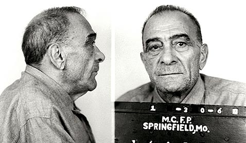 Another of Genovese's mugshots Vito Genovese.jpg