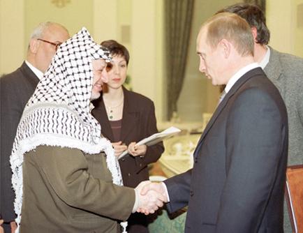 File:Vladimir Putin 24 November 2000-2.jpg
