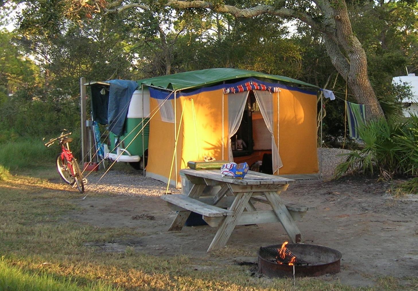 FileVw westfalia baywindow tent.jpg & File:Vw westfalia baywindow tent.jpg - Wikimedia Commons