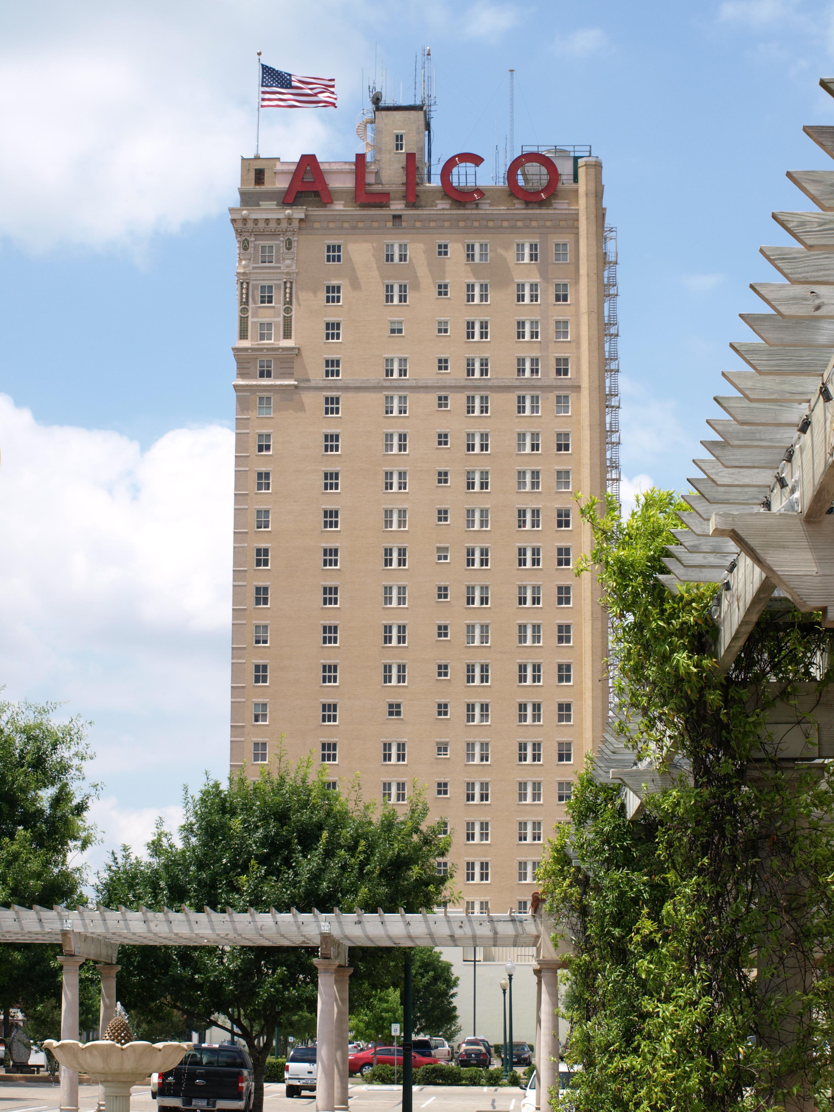 Waco Texas Familypedia Fandom Powered By Wikia