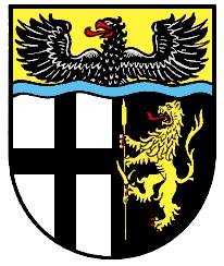 Wappen_von_Niedermohr.png