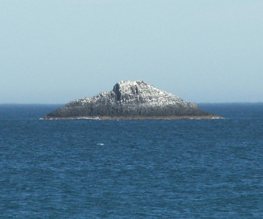 white island - photo #11