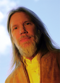 Whitfield Diffie.png