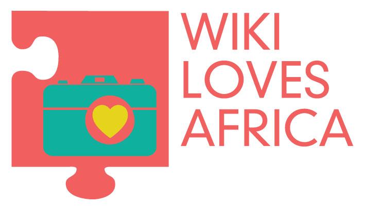 File:Wiki Loves Africa Logo.jpg