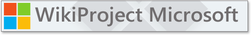 Wikiproject Microsoft Banner.png