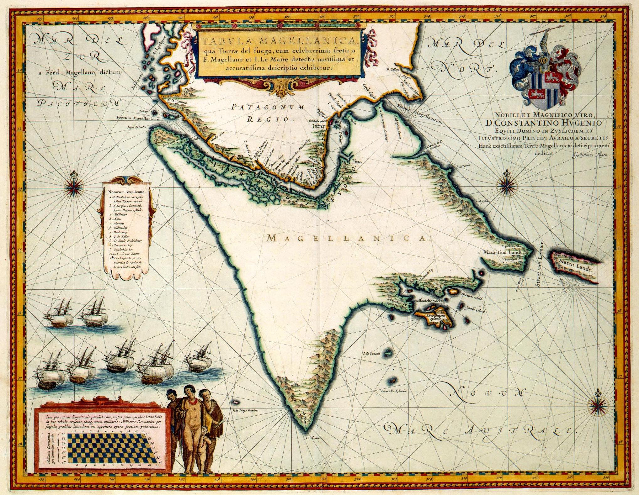 http://upload.wikimedia.org/wikipedia/commons/d/d3/Willem_Blaeu_-_Tabula_Magellanica_1635.jpg