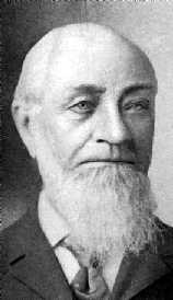 William Saunders (botanist)