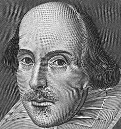 Epistolary Cultures, London in Love, and Other CFPs | The Scrivener shakespeare news The Shakespeare Standard theshakespearestandard.com shakespeare plays list play shakespeare