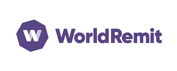 Image result for worldremit logo