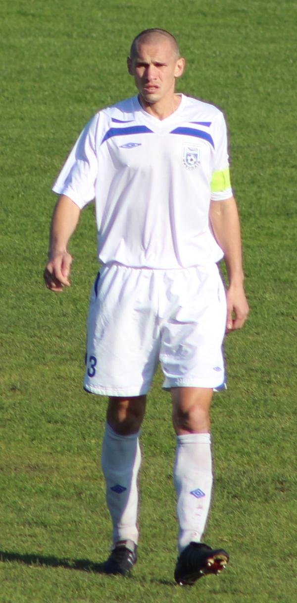 Песков, Евгений Витальевич