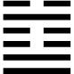 Yijing-60.png