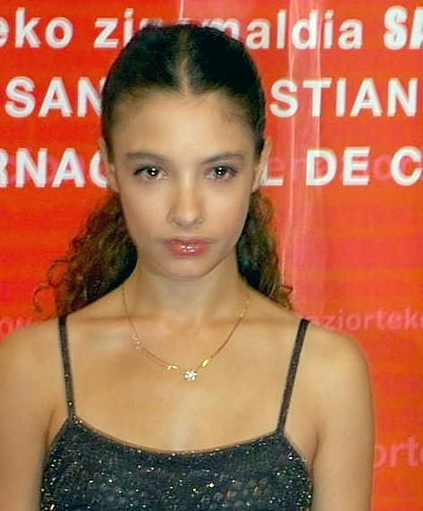 Yohana Cobo – Wikipédia, a enciclopédia livre Penelope Cruz