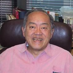 Yu-Chi Ho American control theorist