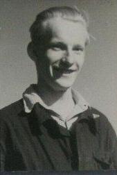 Zbigniew Rawicz-polski pilot.jpg