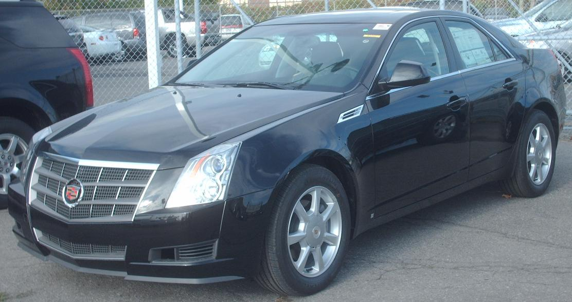 Cadillac Cts Wagon Base Dr Rear Wheel Drive Sport Wagon Interior Driver Side together with Cadillac Cts also Maxresdefault besides Cadillac Cts Sport Wagon besides . on 2010 cadillac cts sedan