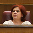 (Elvira Ramón) Sesión control 12.09.2018.jpg
