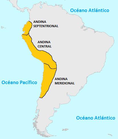 la comunidad andina yahoo dating
